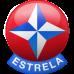 Estrela Lig4 Ficha Preta