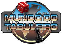Mundo do Tabuleiro - Site by Artware